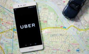 rideshare-accident-sue uber