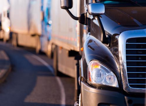 Call a truck accident attorney in Atlanta today for a free consultation.