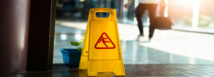 residential-slip-and-fall-accidents