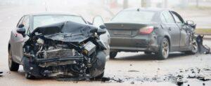 car accident-determine-fault-court