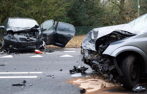 car-accident-attorneys-in-Macon-drunk-hit