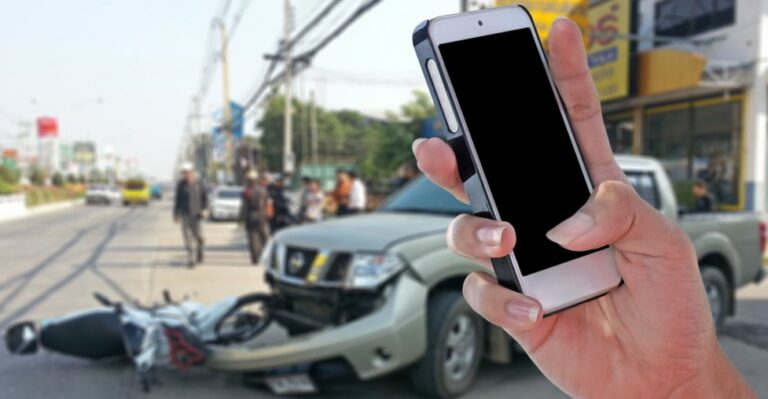 pain and suffering-car-accident