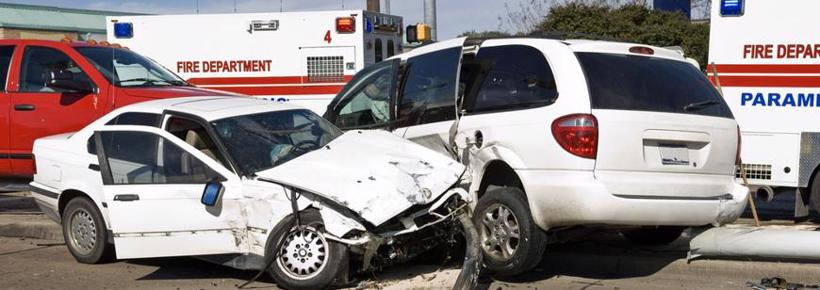 car accident lawsuit-Georgia
