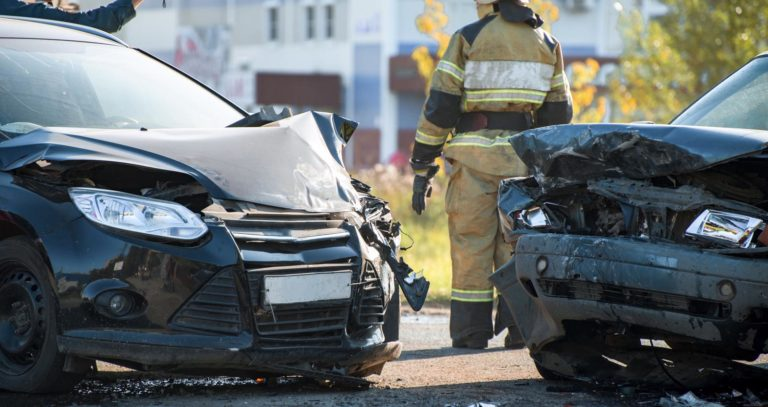 atlanta car accident-drunk-driver-fault