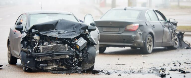 policy limits-car-accident-settlements